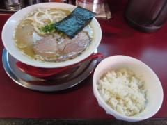 麺一盃【参】-4