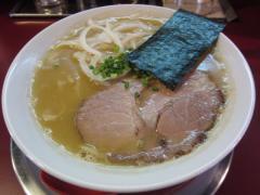 麺一盃【参】-5