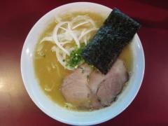 麺一盃【参】-6