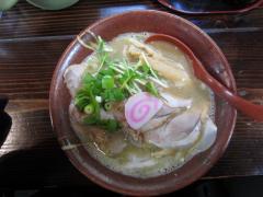 麺家 静【参五】-3