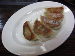麺家 静【参五】-6