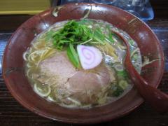 麺家 静【参五】-9