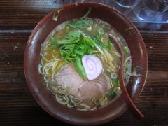 麺家 静【参五】-10