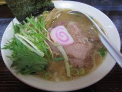麺家 静【参五】-11