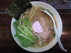 麺家 静【参五】-12
