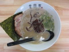 麺処 金田家 さくら亭-7