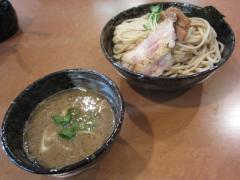 麺や 天啓【五】-7