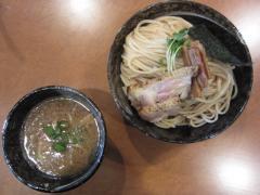 麺や 天啓【五】-8