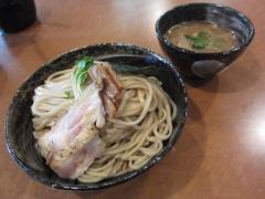 麺や 天啓【五】-9