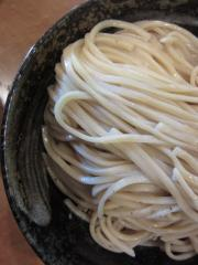 麺や 天啓【五】-10