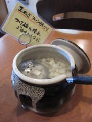 麺や 天啓【五】-11
