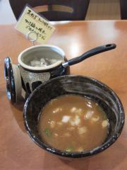 麺や 天啓【五】-12