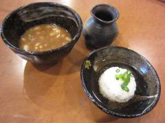 麺や 天啓【五】-14