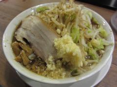 鉄人 直成 南池袋店-5
