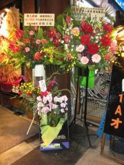 鉄人 直成 南池袋店-9