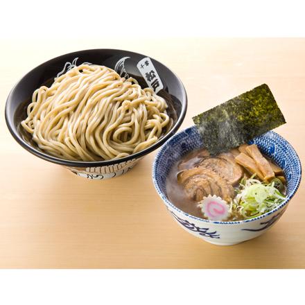 西武池袋本店「第7回全国有名寿司・弁当とうまいもの会」に『中華蕎麦 とみ田』と『69'N'ROLL ONE』が出店♪-2