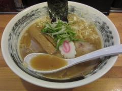 麺家 一心-4