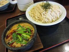 つけ麺 丸和 尾頭橋店-4