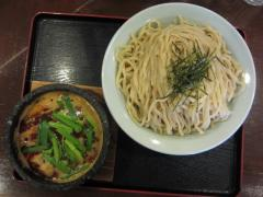 つけ麺 丸和 尾頭橋店-5