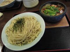 つけ麺 丸和 尾頭橋店-6