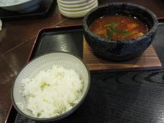 つけ麺 丸和 尾頭橋店-9