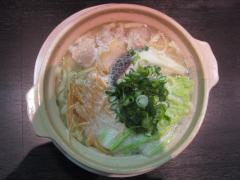 金久右衛門 靭本町店【六】-4