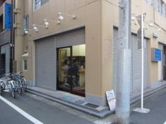 青島食堂 秋葉原店-1