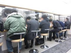 青島食堂 秋葉原店-7