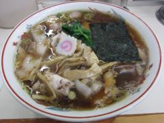 青島食堂 秋葉原店-8