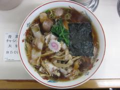青島食堂 秋葉原店-9