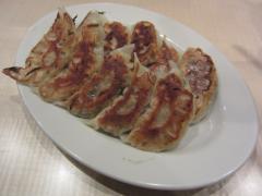 麺家 晴 ~レセプション~-4