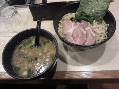 麺家 晴 ~レセプション~-8