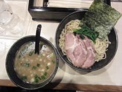麺家 晴 ~レセプション~-9