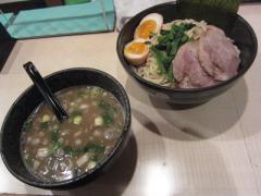 『麺家 晴』本日オープン♪-5