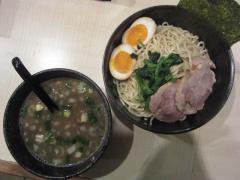『麺家 晴』本日オープン♪-6