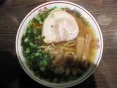 金久右衛門 道頓堀店【弐】 ~高井田ゴールド~-3