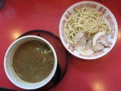 麺処 若松【参】-5