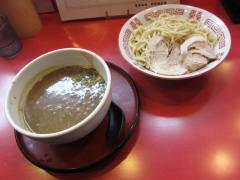 麺処 若松【参】-4