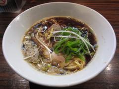 麺や 而今【壱九】-3