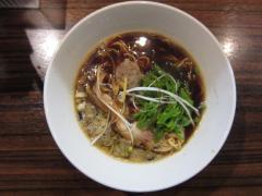 麺や 而今【壱九】-4