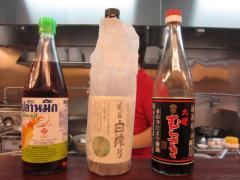 【新店】マルイ製肉店 ~レセプション~-10