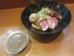 まるとら本店【四弐】 ~【限定】汁なし豚骨魚介~-7