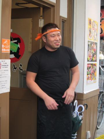 『まるとら本店』3月のスペシャルイベント♪-4