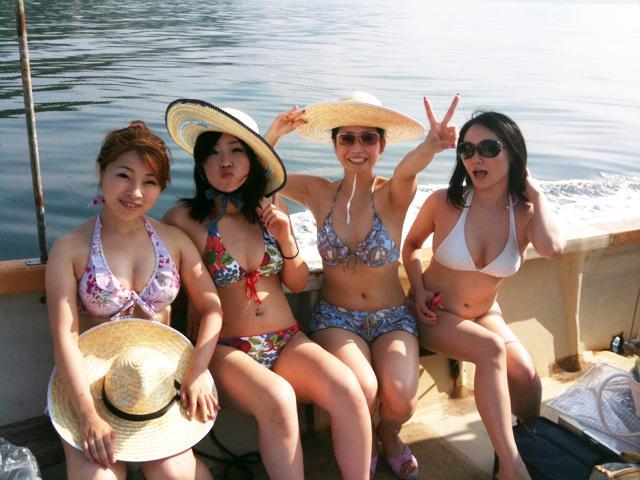 海01_convert_20100817032817