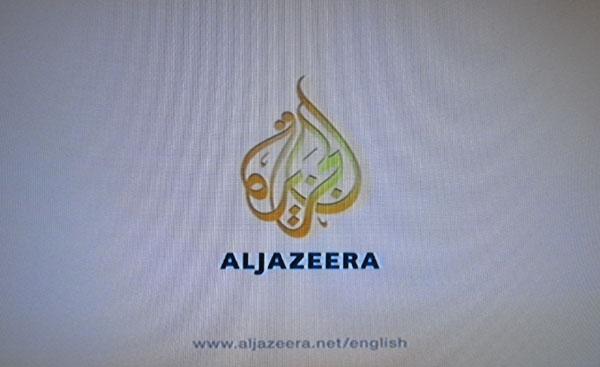 ALJAZEERA4