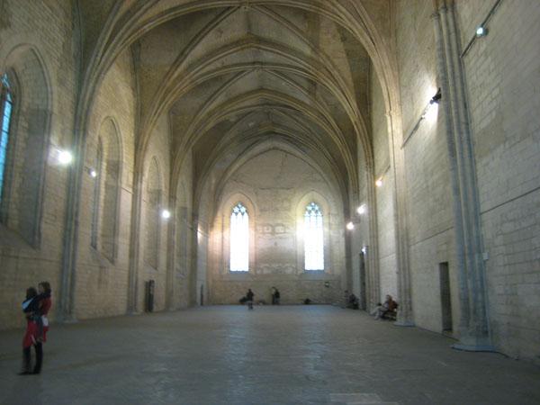 Avignon12