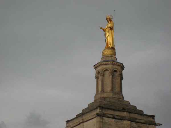 Avignon13