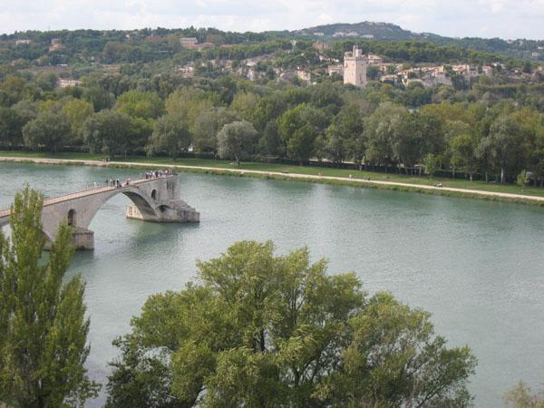 Avignon18