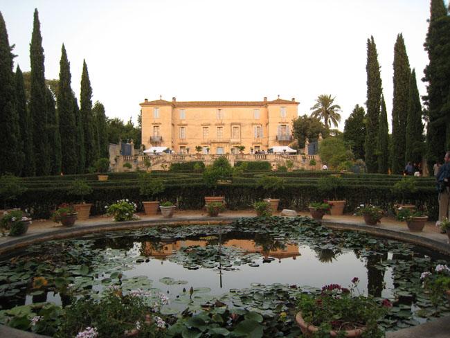 Chateau0