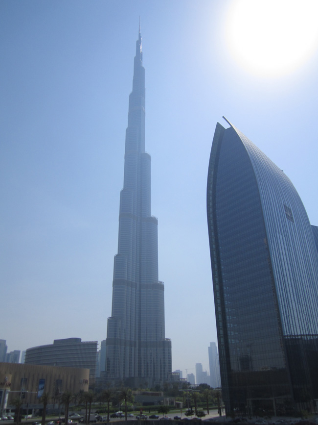 Dubai16